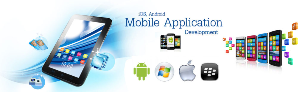 mobile application development agency in doha Qatar