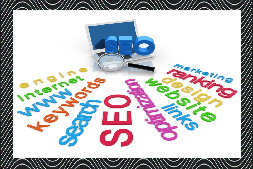 SEARCH-ENGINE-OPTIMIZATION SEO Company in Qatar Doha