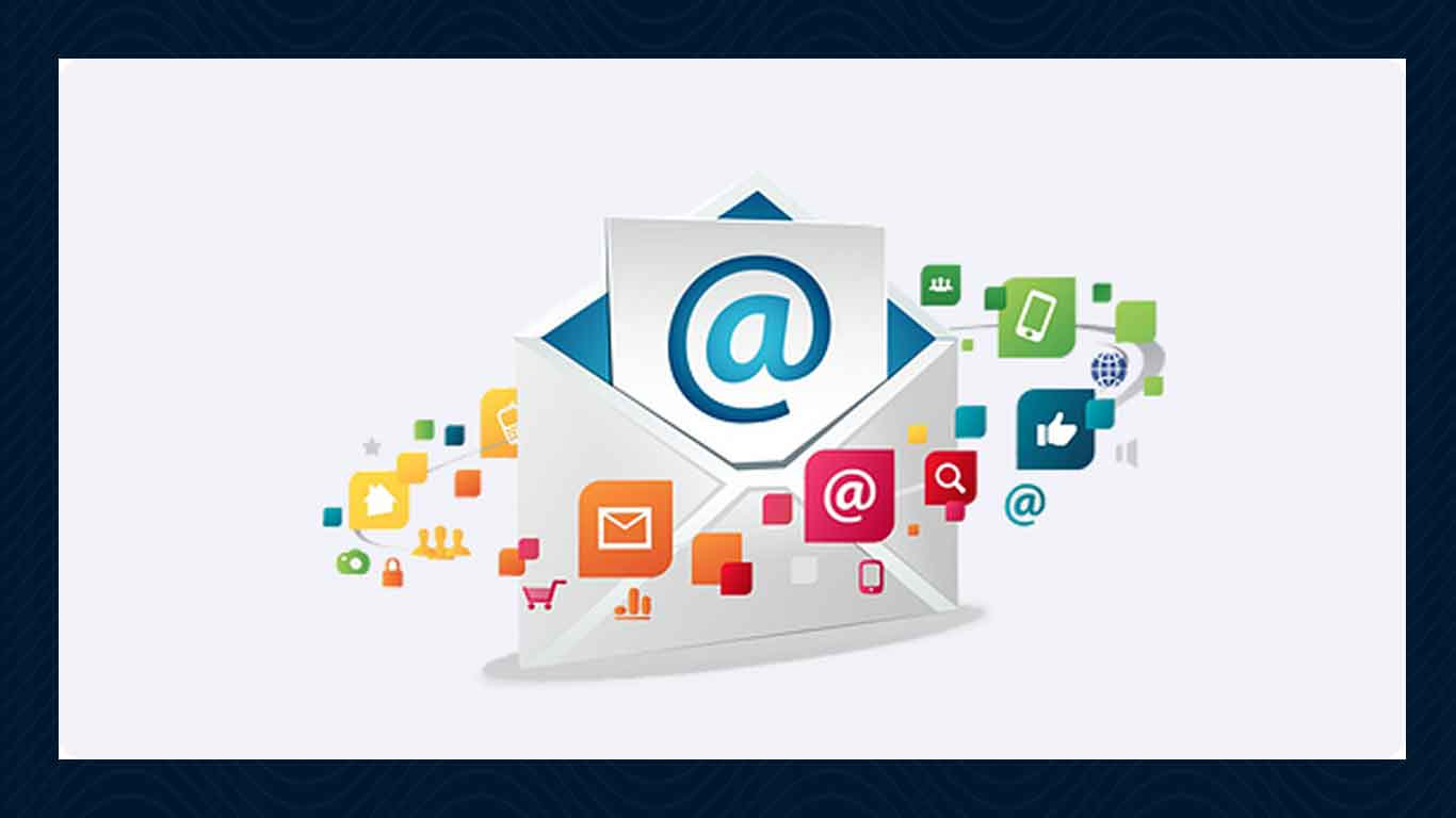 email marketing company in Qatar Doha