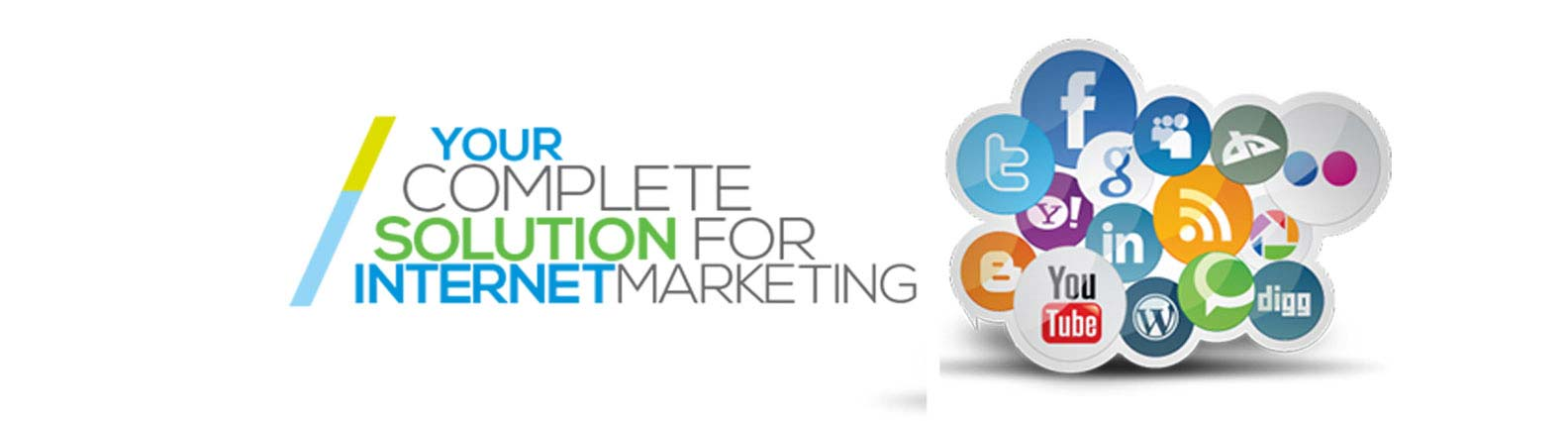 Mehar it solution internet marketing Qatar